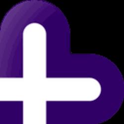Bitmark (BTM)
