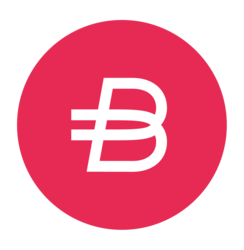 Bitpanda Ecosystem Token (BEST)