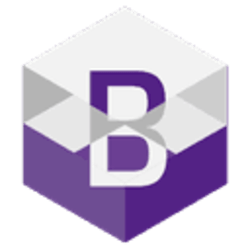 BitWhite (BTW)