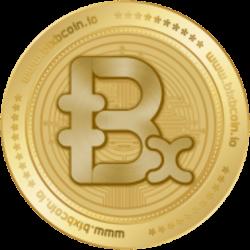 BixB Coin (BIXB)