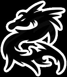 BlackDragon Token (BDT)
