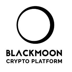 Blackmoon Crypto (BMC)
