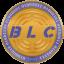 Blakecoin (BLC)