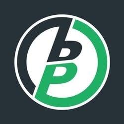 BlitzPredict (XBP)