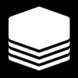 Block Array (ARY)