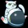 BlockCAT (CAT)