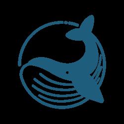 Blue Whale EXchange (BWX)