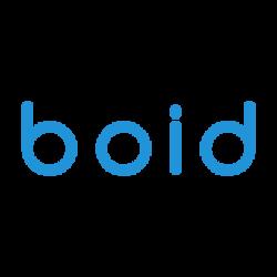 Boid (BOID)
