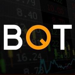BQT (BQTX)