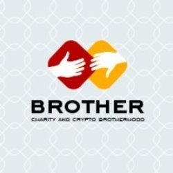 BROTHER (BRAT)