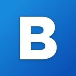 BTSE Token (BTSE)