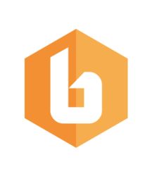 BuckHathCoin (BHIG)