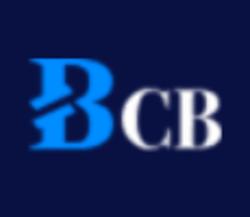 Building Cities Beyond Blockchain (BCB)