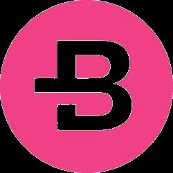 Bytecoin (BCN)
