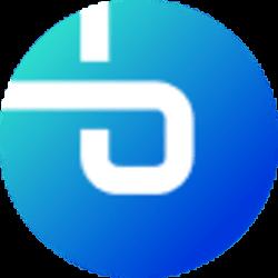 bZx Protocol (BZRX)