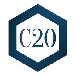 CRYPTO20 (C20)