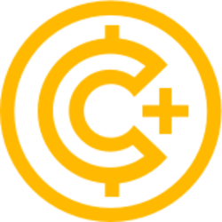 Capricoin+ (CPS)