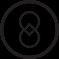 Carboneum [C8] Token (C8)