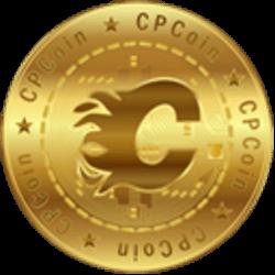 Cashpayz Token (CPC)