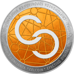 CelCoin (CELC)