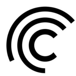 Centrifuge (CFG)