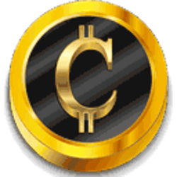 Centurion (CNT)
