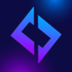 Chain Games (CHAIN)