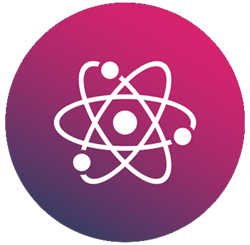 Charged Particles (IONX)