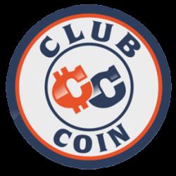 ClubCoin (CLUB)