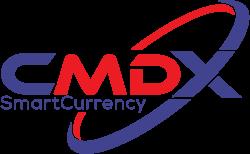 CMDX (CMDX)