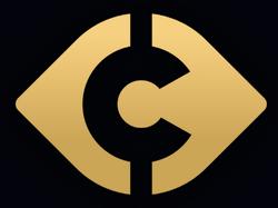 CNNS (CNNS)