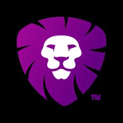 CoinLion (LION)