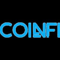 CoinFi (COFI)