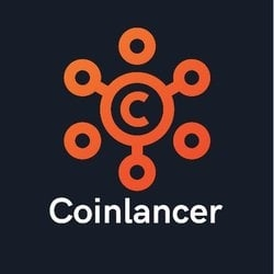 Coinlancer (CL)