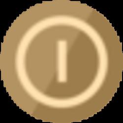Coinsbit Token (CNB)