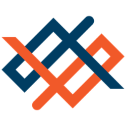 Coinsuper Ecosystem Network (CEN)