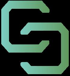 ColossusXT (COLX)