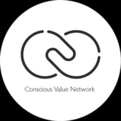 Content Value Network (CVNT)