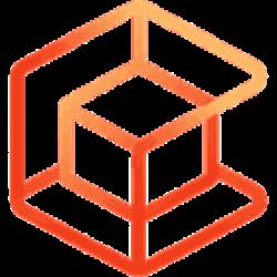 ContentBox (BOX)