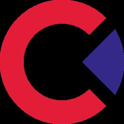 Convergence (CONV)