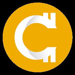 CrowdCoin (CRC)