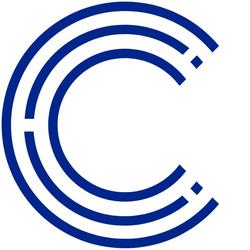 Crypterium (CRPT)