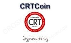 CRTCoin (CRT)