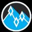 CryptoForecast (CFT)