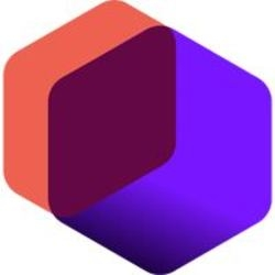 Cube (AUTO)