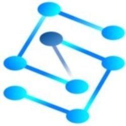 CustomContractNetwork (CCN)