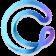CyberMiles (CMT)