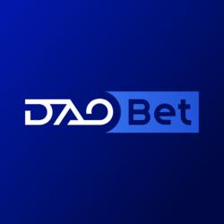 DAO.Casino (BET)