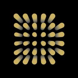 Darico Ecosystem Coin (DEC)