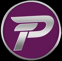 Platinum (PLAT)